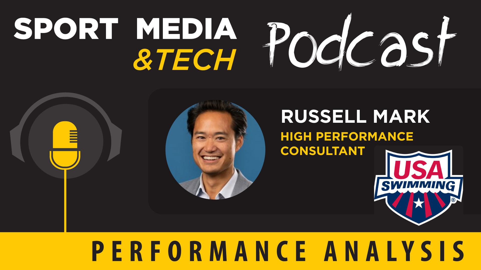 Episode 27: Performance Analysis